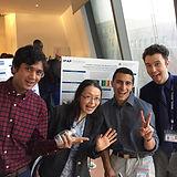 GPH 2017 conference.JPG