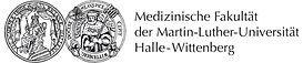 Logo_MedFak_Halle1.jpg