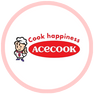 acecook.png