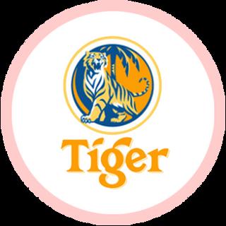 tigerbeer.png