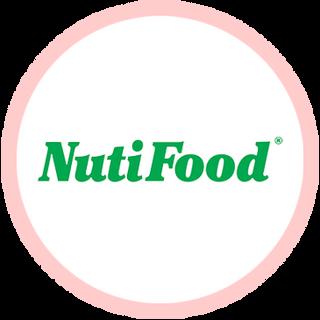 nutifood.png