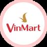 vinmart.png