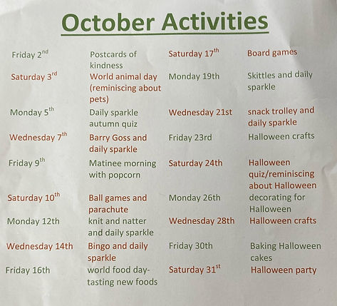 New oct activites.jpeg
