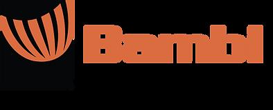 logo-bambi-bucket.png