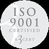 ISO_9001_gråskala.png