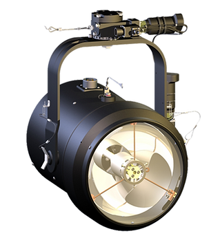 SX-16 Nightsun Searchlight.png
