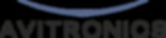 Avitronics logga svart.png