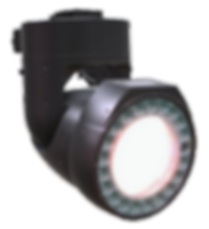 Nightsun XP IR LED 1.png