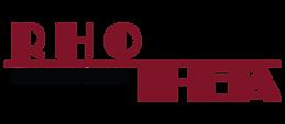 rhotheta logo.png