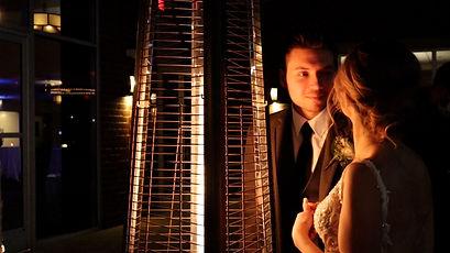 Jack&Mollie3.00_05_03_10.Still015.jpg