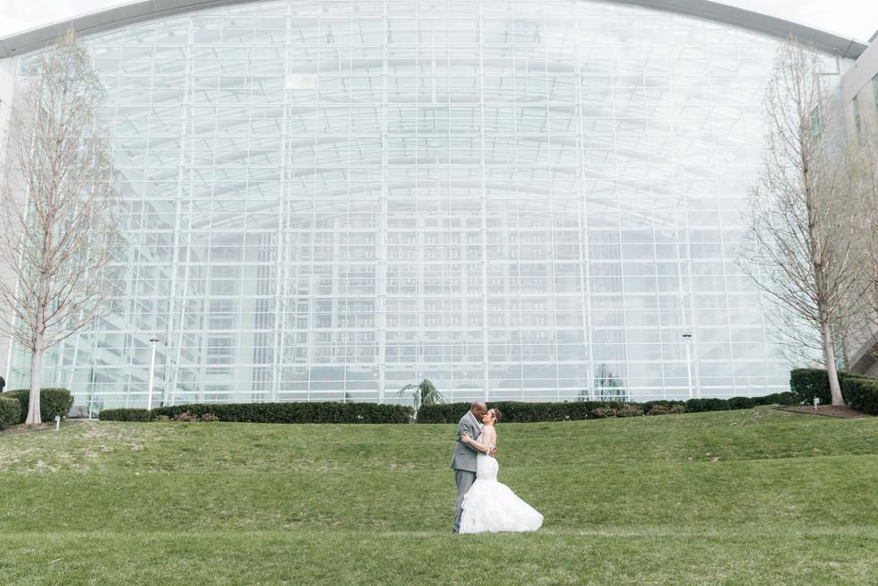 06. Bride and Groom-0109.jpg