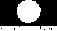 Washington DC, wedding planning, event planning, brides, the know, grooms, black bride, munaluchi, iris mannings photography, terri basking photography, floral design, wedding photography, day of event planner, wedding coordinator