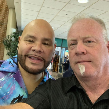 Fat Joe _ #maic2019  #fatjoe.jpg