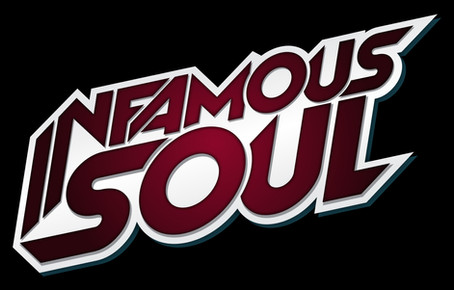 Infamous-Soul-LOGO-large.jpg