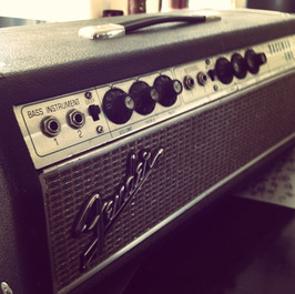 My '69 Fender Bassman 50 head..jpg