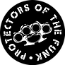 Protectors of the funk logo stor.png