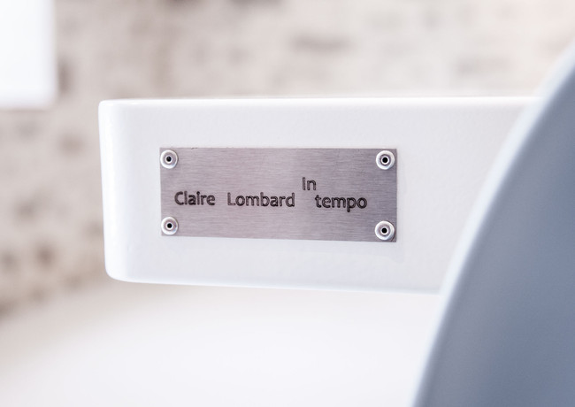 Intempo-cl-claire-lombard-architecte-int