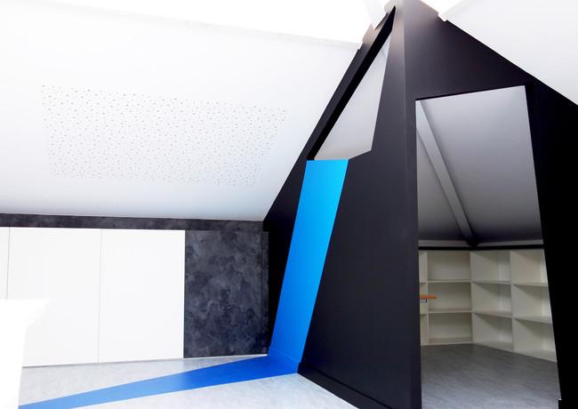 Intempo-cl-claire-lombard-architecte-int