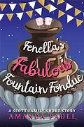 FENELLASFABULOUSFONDUE2 (3) - Copy.jpg