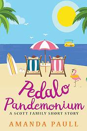 pedalopandemonium (7).jpg