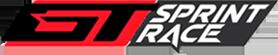 gt-racing.png