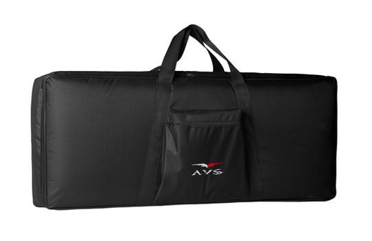 bag para teclado super luxo (2).jpg