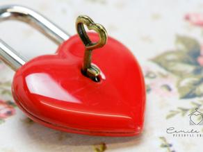 A chave para um relacionamento mais feliz pode ser uma casa organizada