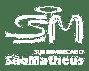 saomatheus-.png