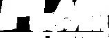 logo-alta-definicao-header.png