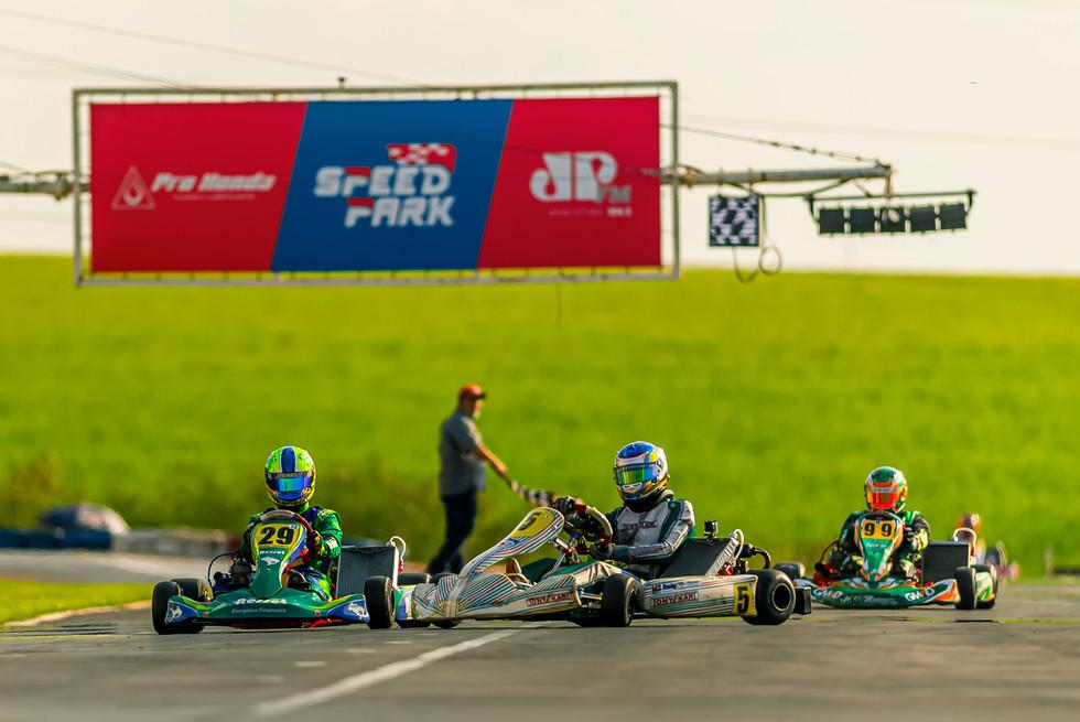 Speedpark C (6709).jpg