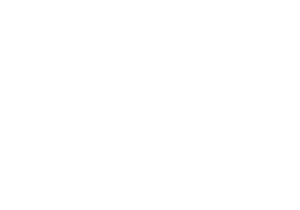 coopbanc-.png