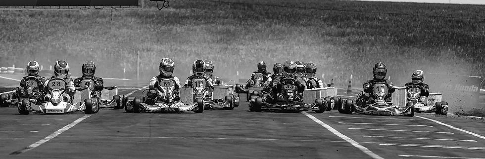 Speedpark-C-(4851)2.jpg
