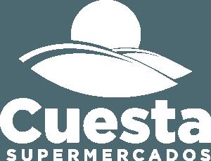 logo-cuesta-.png