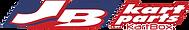 JB-KartBox.png