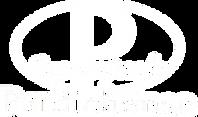 logo-pardinhense-.png