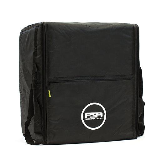 Bag Tajon