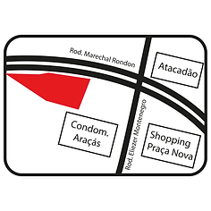 mapa4.png