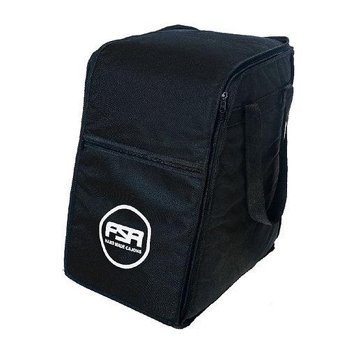 Bag para Cajon FSA Standard