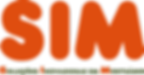 sim-logotipo.png