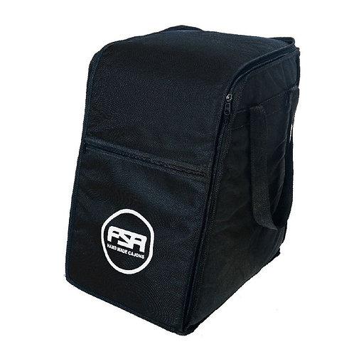 Bag para Cajon FSA Comfort