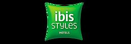 ibis-birigui.png
