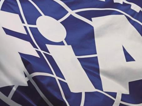 Mundial de Kart no Brasil é adiado em cinco semanas