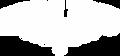 Malibu logo Ukulele-white.png