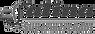 Logo_Salina.png