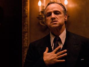 Quem foi Dom Corleone?