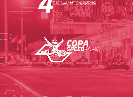 Copa Speed Park