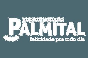 palmital-.png