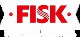Fisk-Faça-mais.png