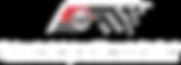logo-fasp-web21.png