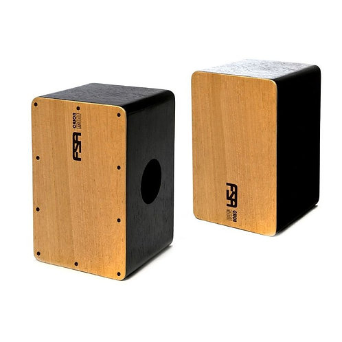 FSA Cajon Mini